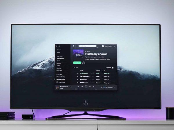 Tragbarer Fernseher Test 2019 | Die besten tragbaren TV\'s im ...