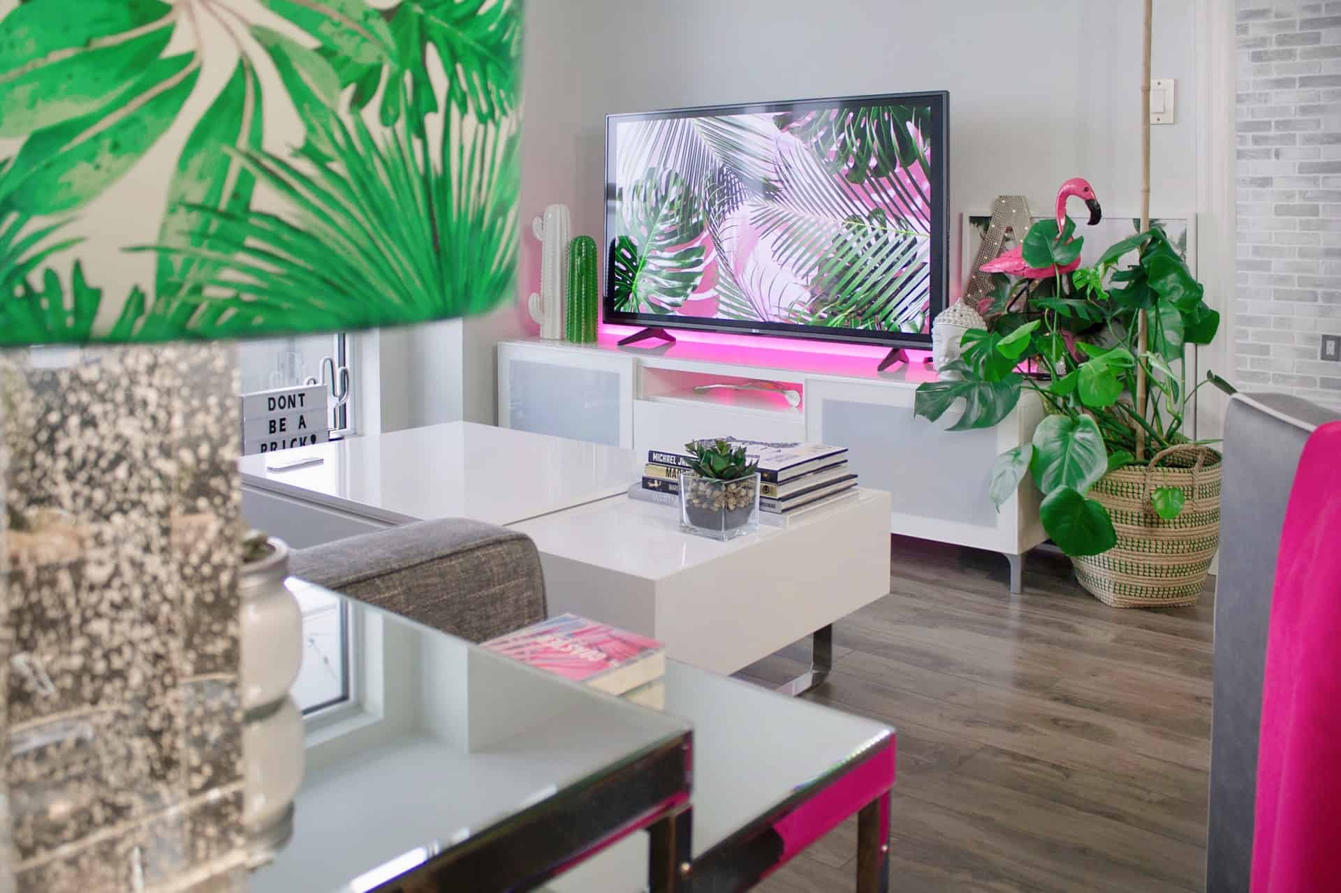 4K Fernseher: Test & Empfehlungen (01/21)