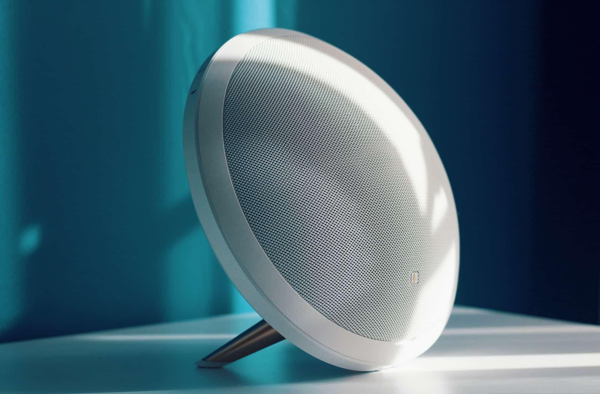 Funklautsprecher: Test & Empfehlungen (09/20)