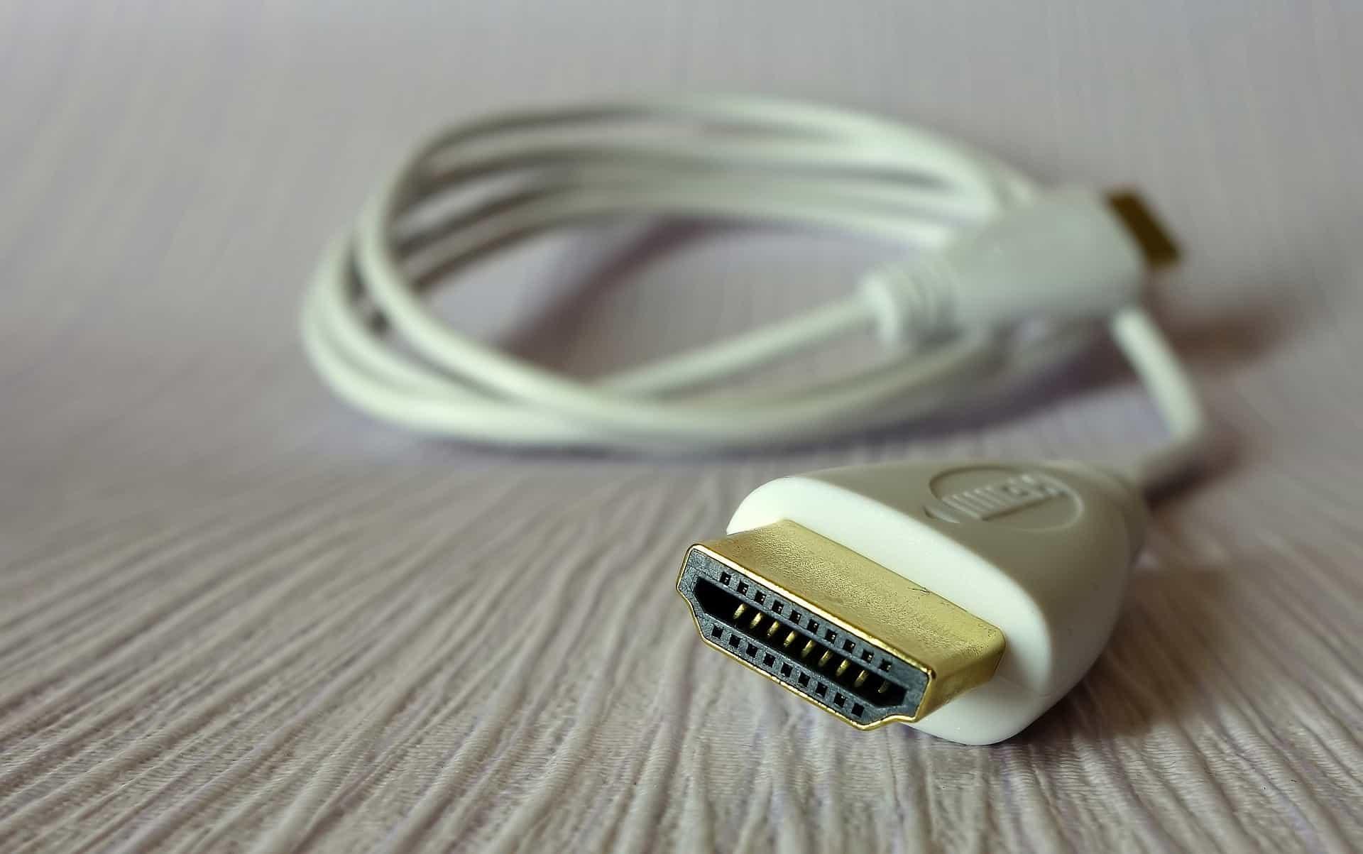 HDMI-Kabel: Test & Empfehlungen (01/21)