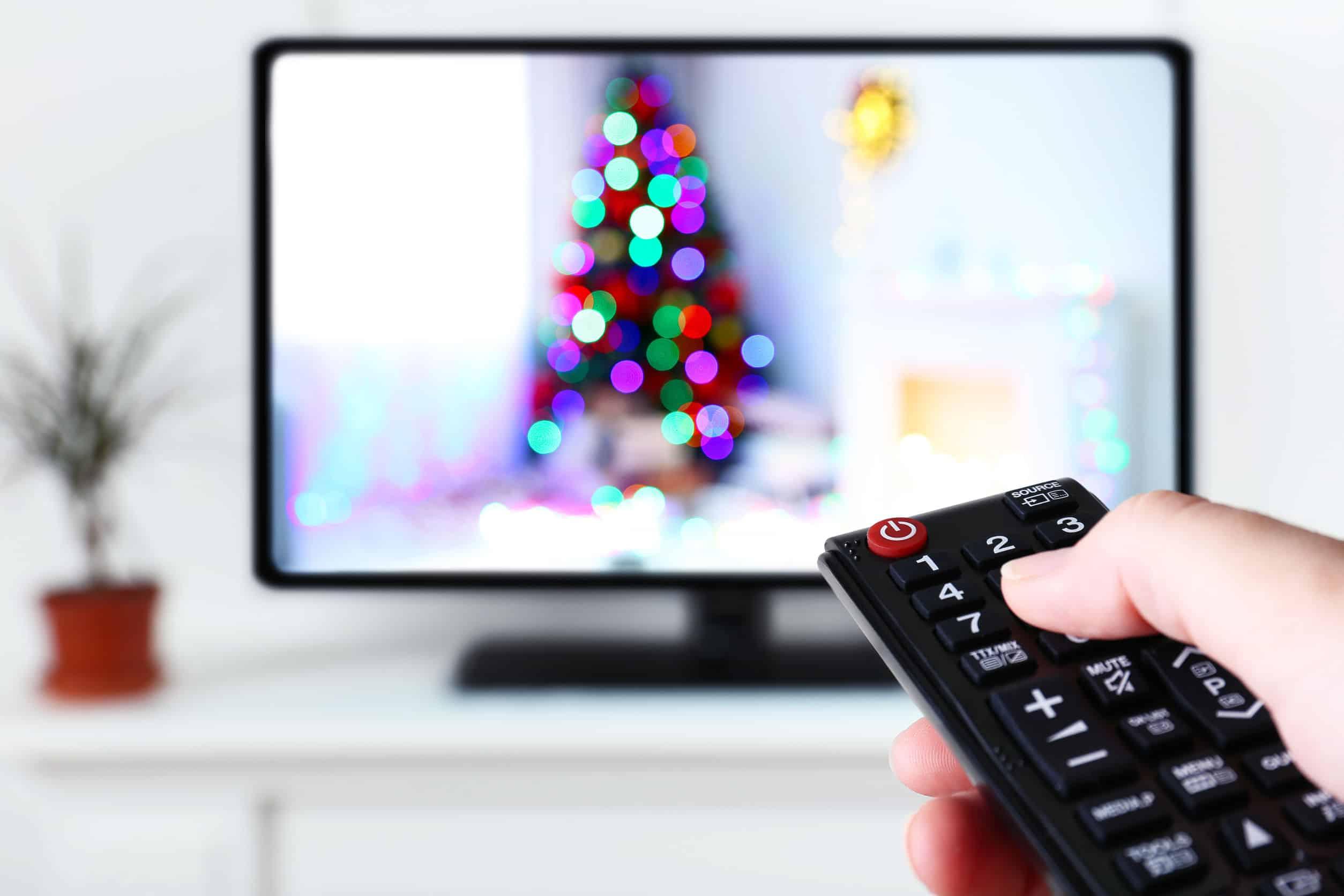 Filme Zu Weihnachten 2019.Die Besten Weihnachtsfilme 2019 Heimkinoheld