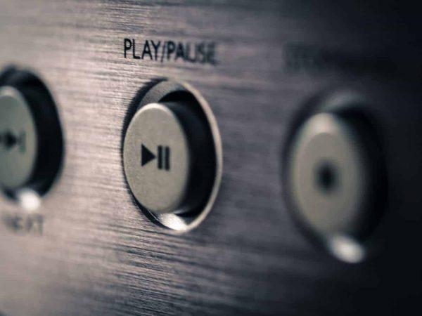 5.1 Soundsystem: Test & Empfehlungen (01/20)