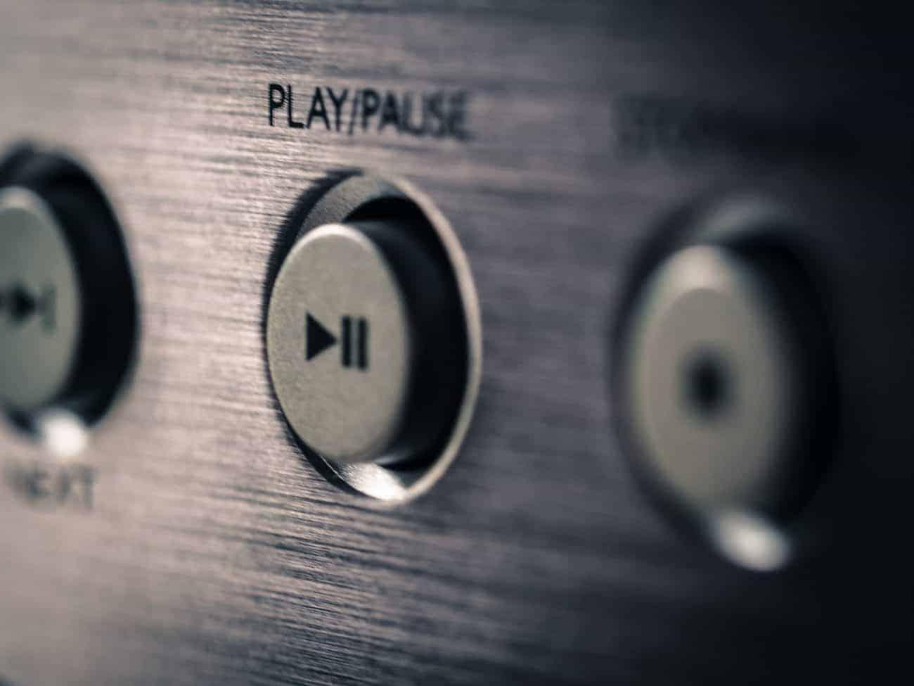 5.1 Soundsystem: Test & Empfehlungen (04/20)