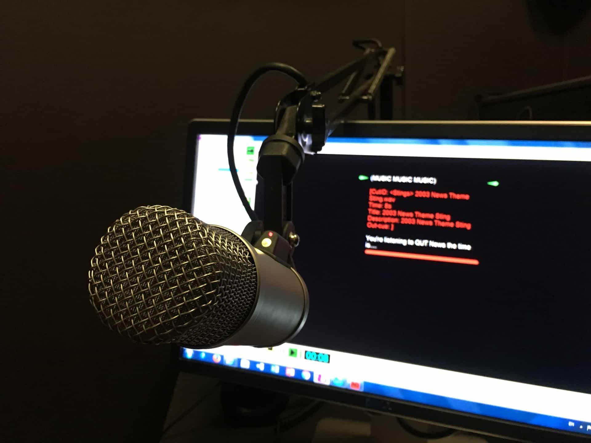 Internetradio Test 2019 | Die besten Internetradios im Vergleich