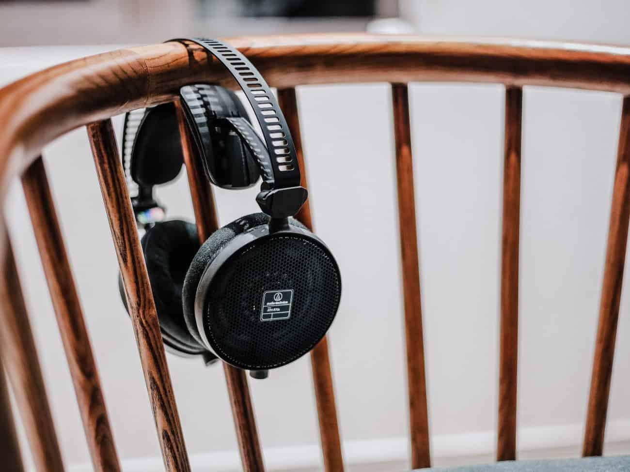 Kopfhörerverstärker: Test & Empfehlungen (02/20)