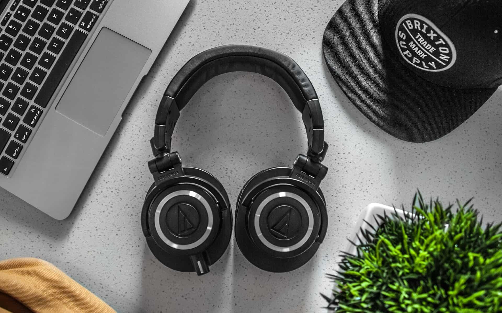 Kabellose Kopfhörer Test 2019 Kabellose Kopfhörer Im Vergleich