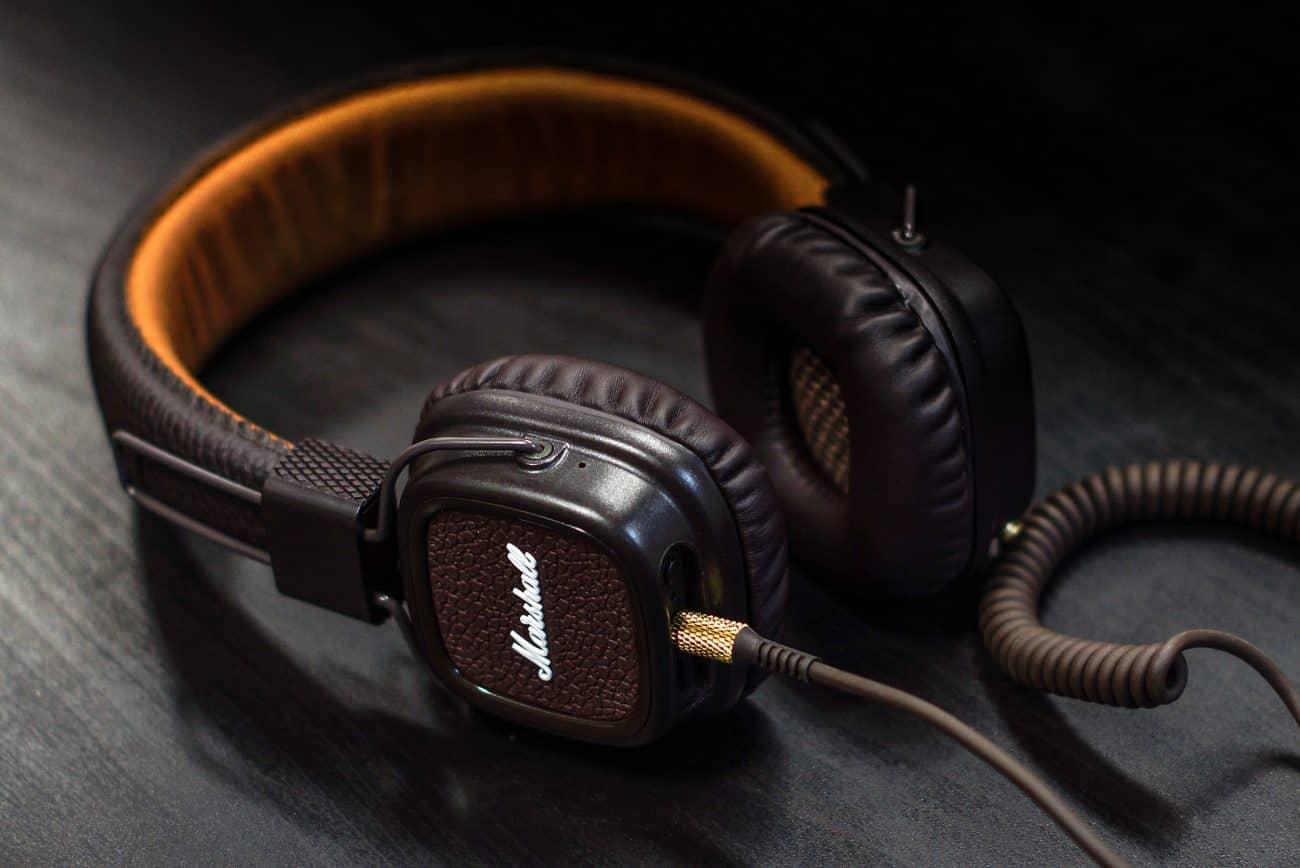 Noise Cancelling Kopfhörer: Test & Empfehlungen (02/20)
