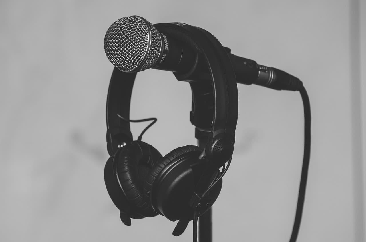 USB Mikrofon: Test & Empfehlungen (09/20)
