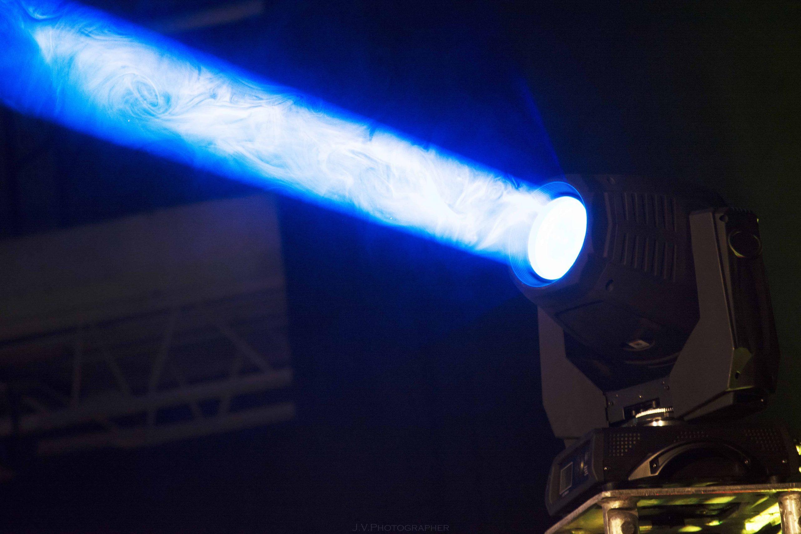 LCD Projektor: Test & Empfehlungen (02/20)