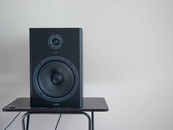 Multiroom Lautsprecher: Test & Empfehlungen (01/20)