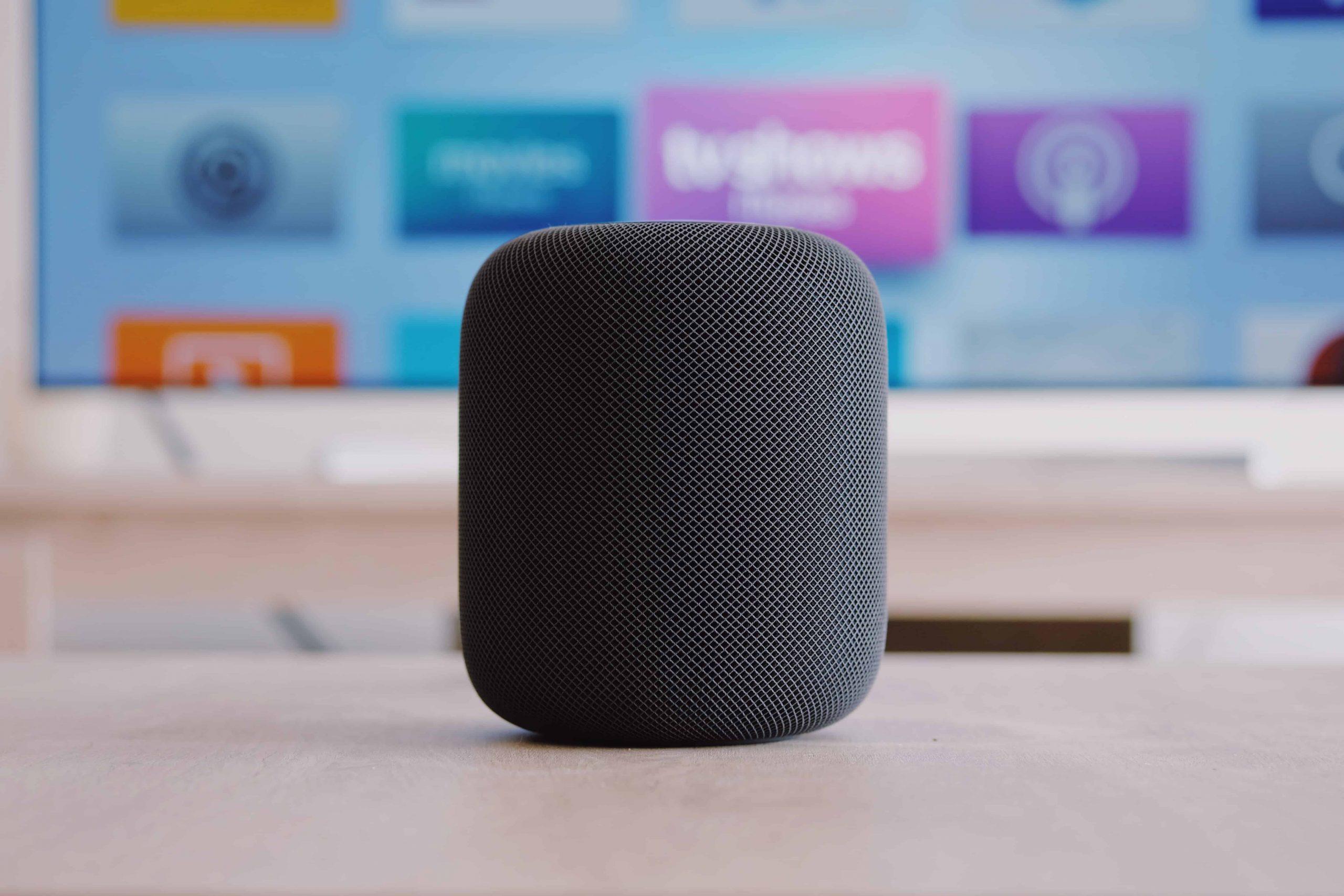Mini-Lautsprecher: Test & Empfehlungen (05/20)