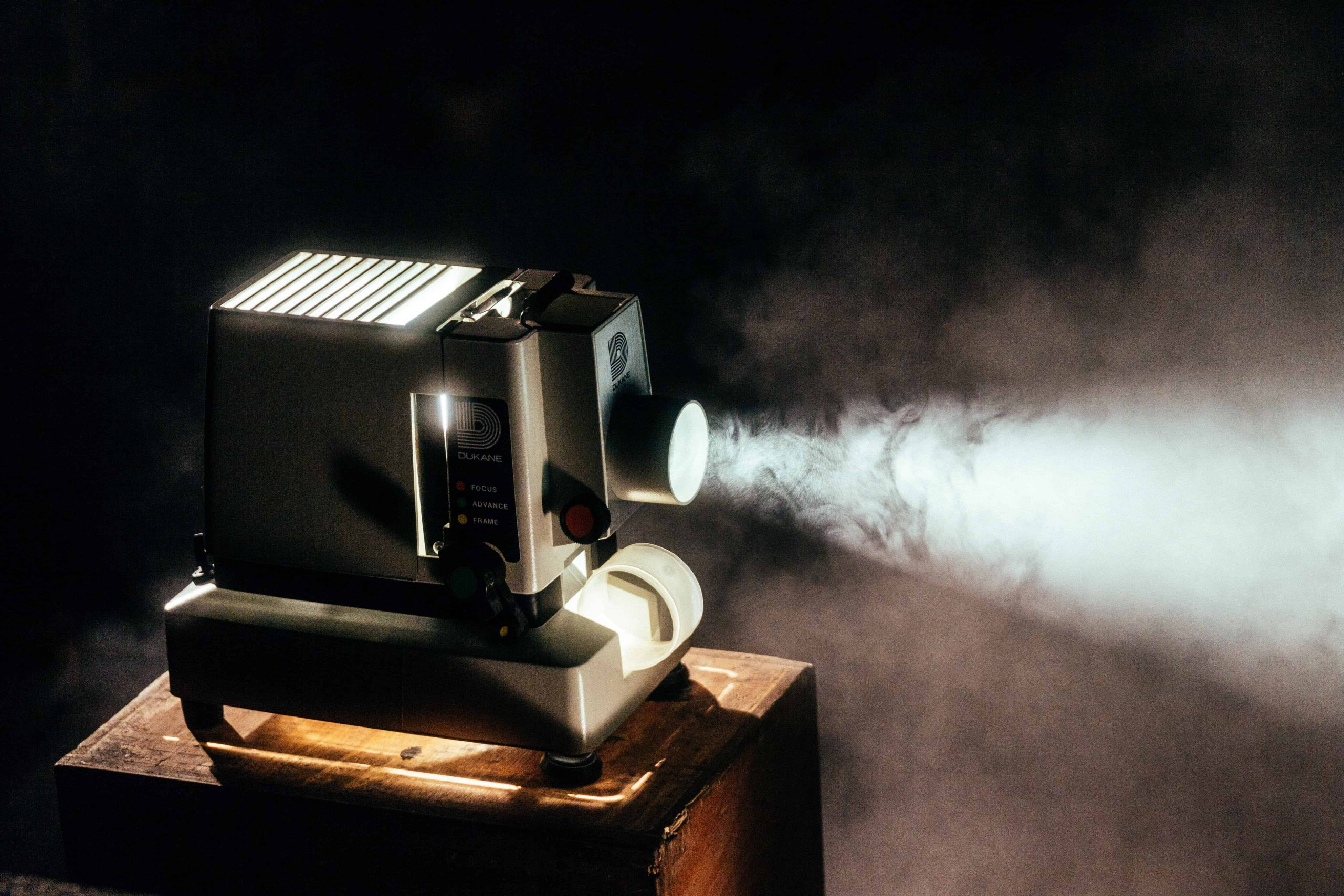 4K Beamer: Test & Empfehlungen (08/20)