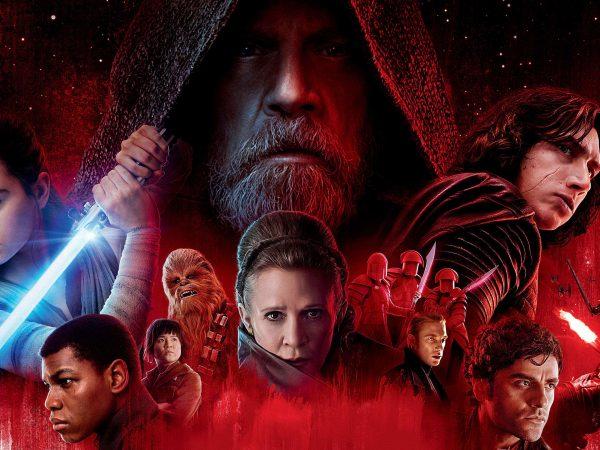 Filme Weihnachten 2019.Die Besten Weihnachtsfilme 2019 Heimkinoheld