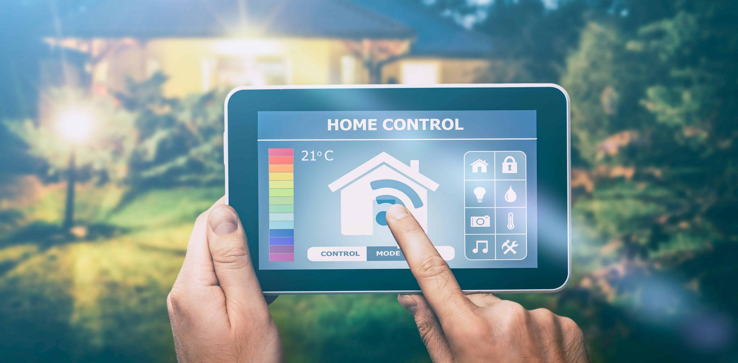 Smart Home: Test & Empfehlungen (02/20)