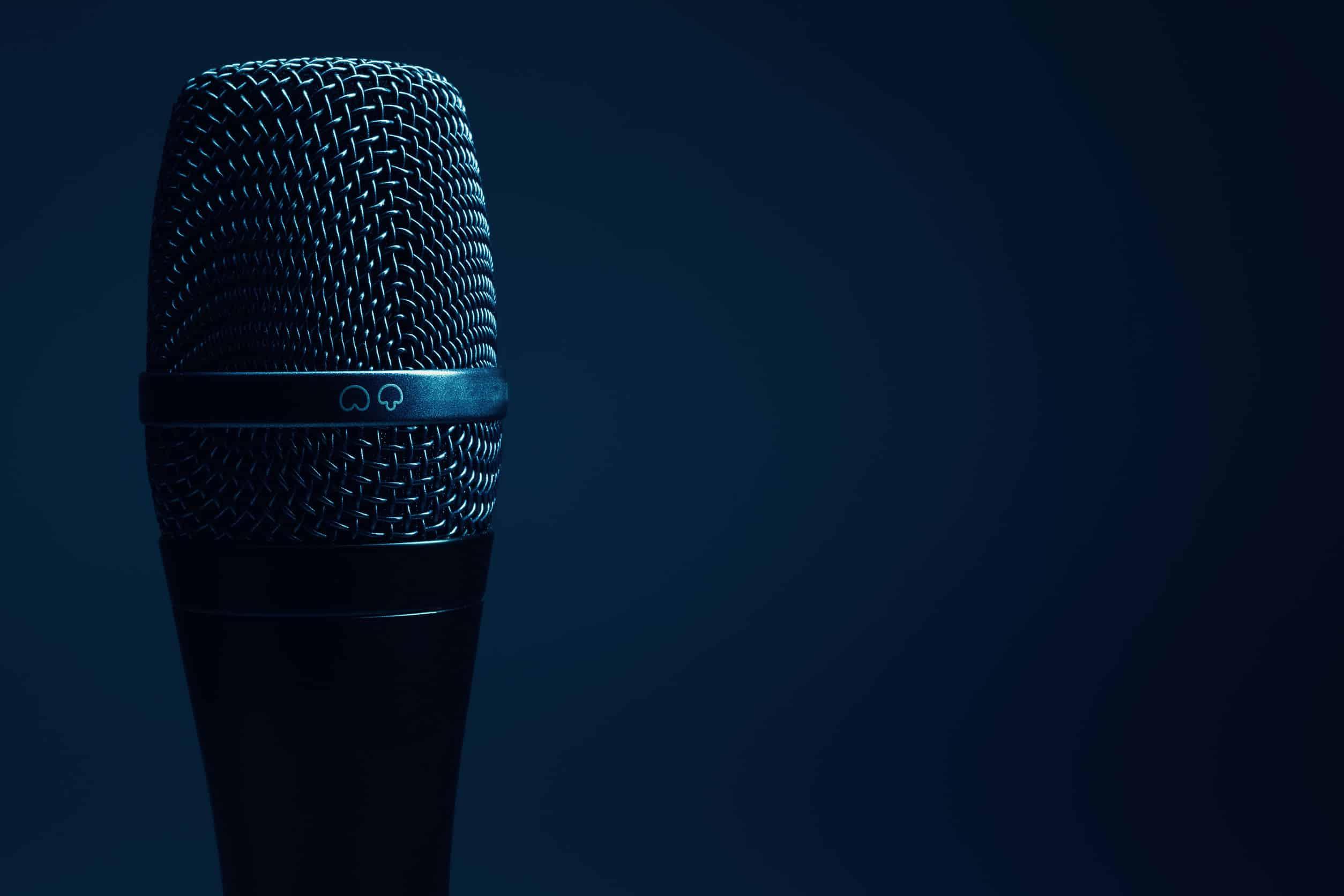 Richtmikrofon: Test & Empfehlungen (02/20)