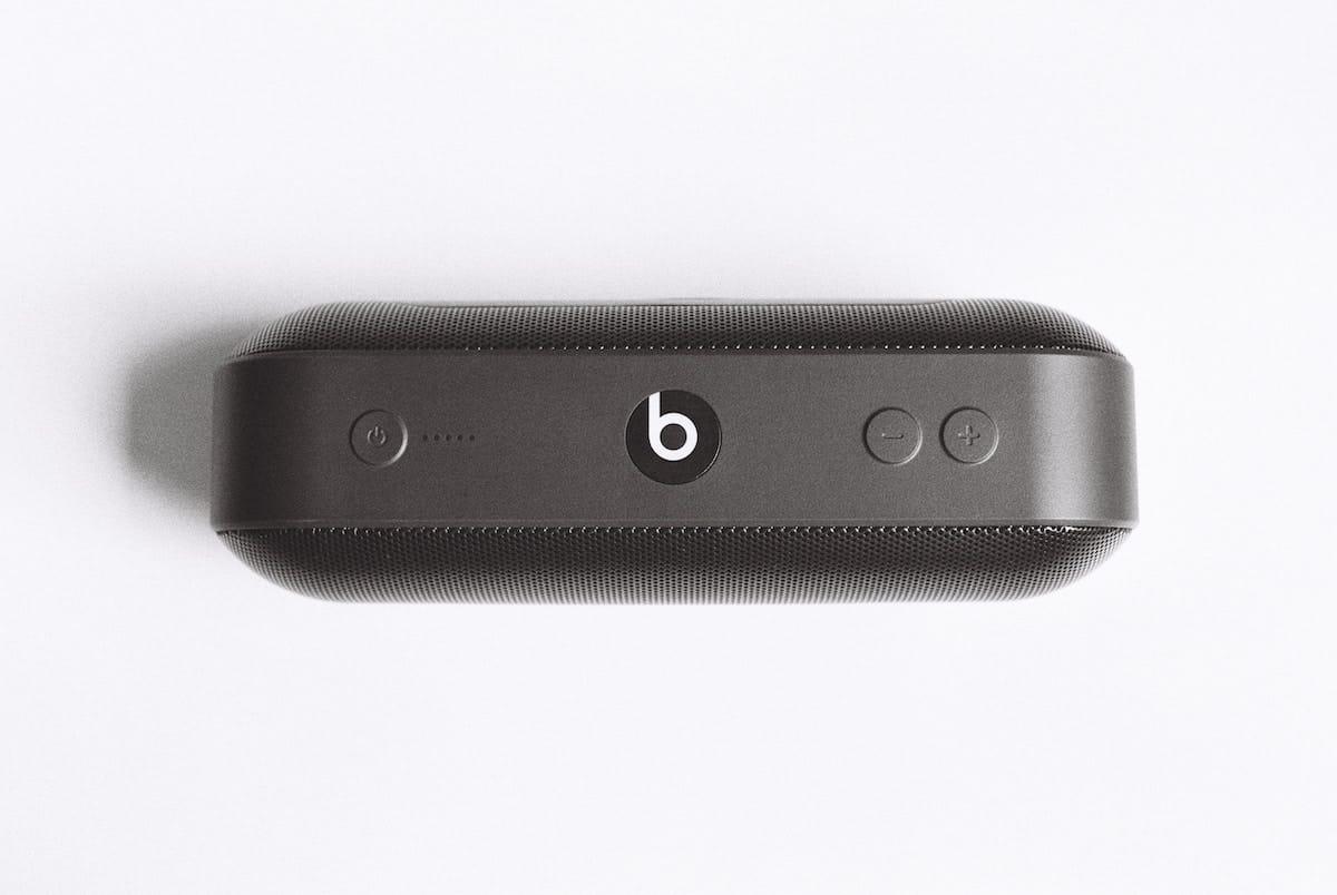 Bluetooth Lautsprecher: Test & Empfehlungen (01/21)