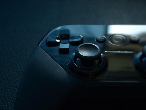 Gamepad: Test & Empfehlungen (01/20)