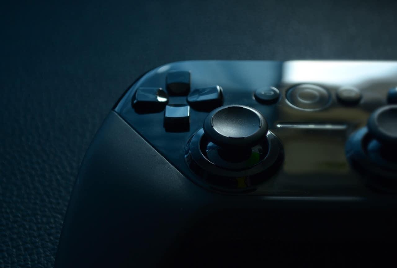 Gamepad: Test & Empfehlungen (03/21)