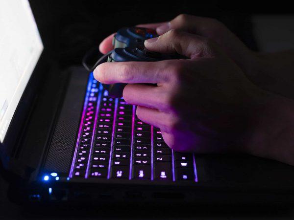 gaminglaptop