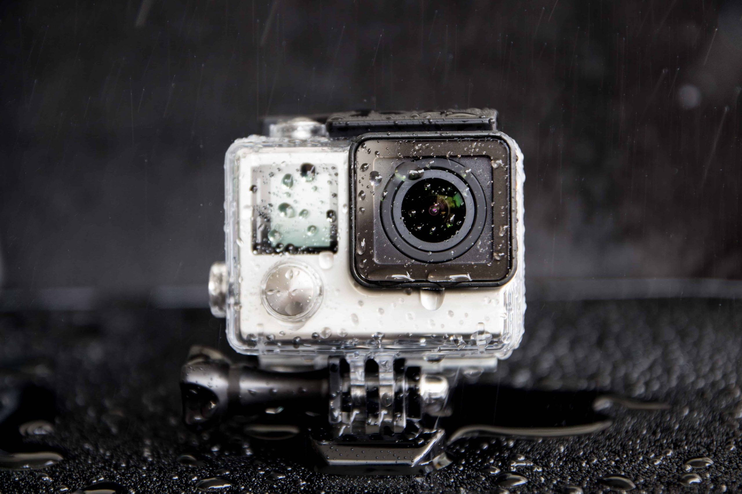 GoPro Alternative: Test & Empfehlungen (05/20)