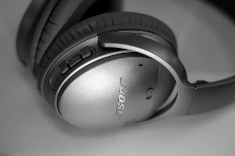 Bose-Internetradio-2