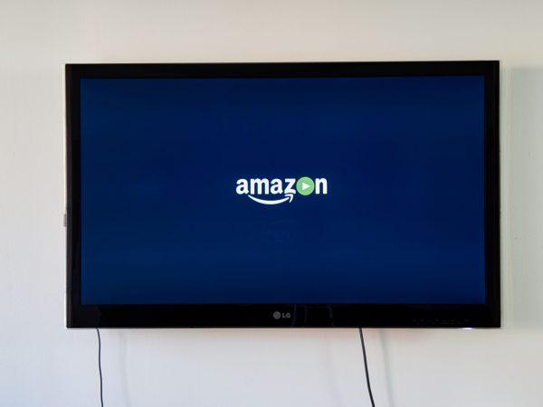 22 Zoll Fernseher
