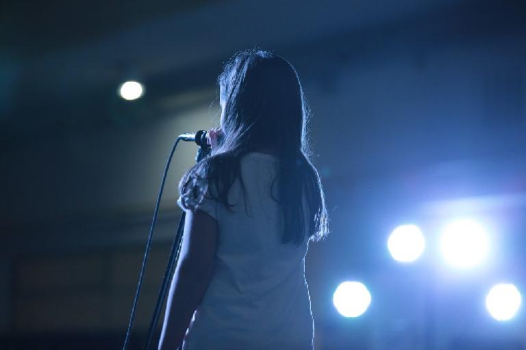 Kinder-Mikrofon-1