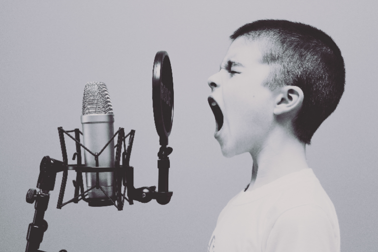 Kinder-Mikrofon-2