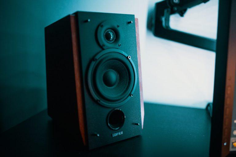 PC Lautsprecher-3