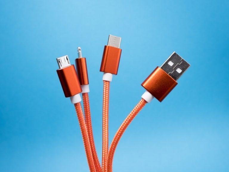 USB 3.0 Kabel-1