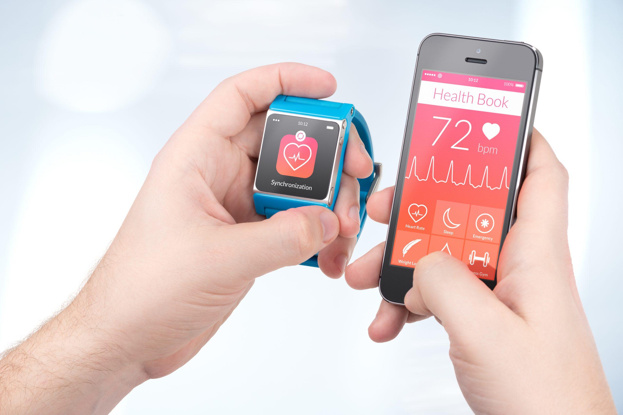 Smartwatch mit SIM: Test & Empfehlungen (08/20)