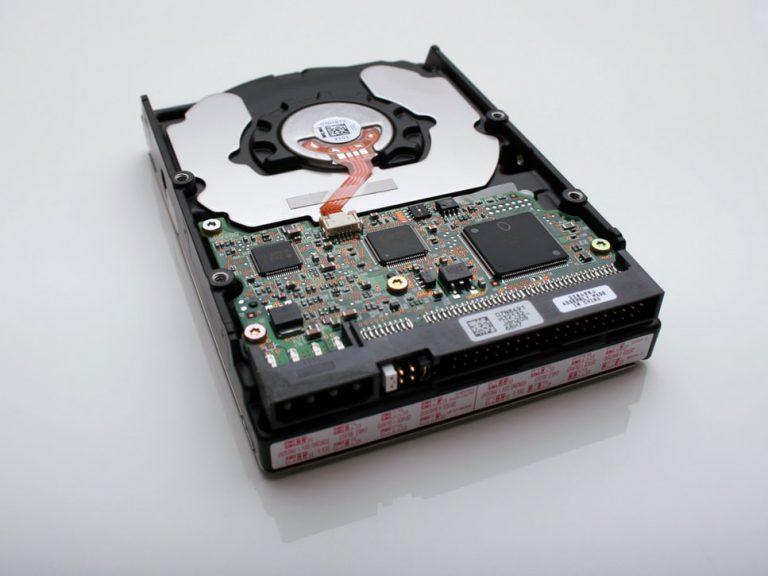 externe SSD Festplatte-3