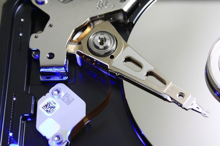 externe SSD Festplatte-2