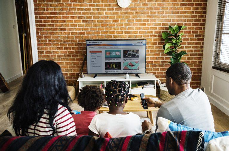 Technisat Fernseher-3