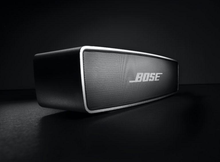 Bose Soundbar-1