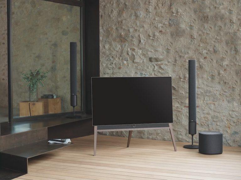 Loewe Fernseher-2