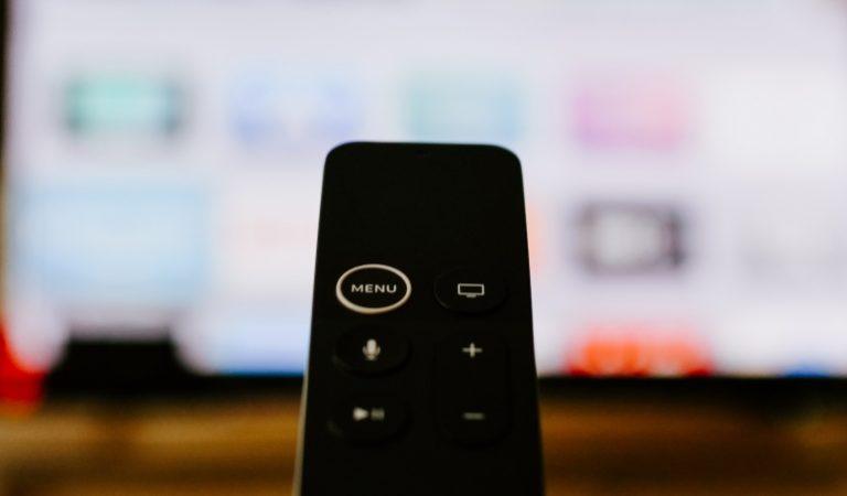 Hisense Fernseher-1