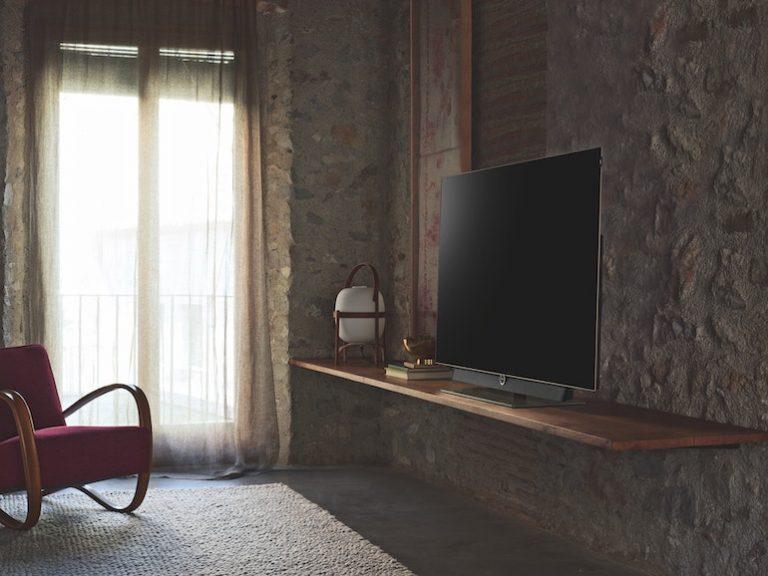 Loewe Fernseher-1