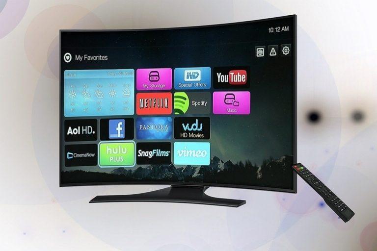 LG Fernseher-3