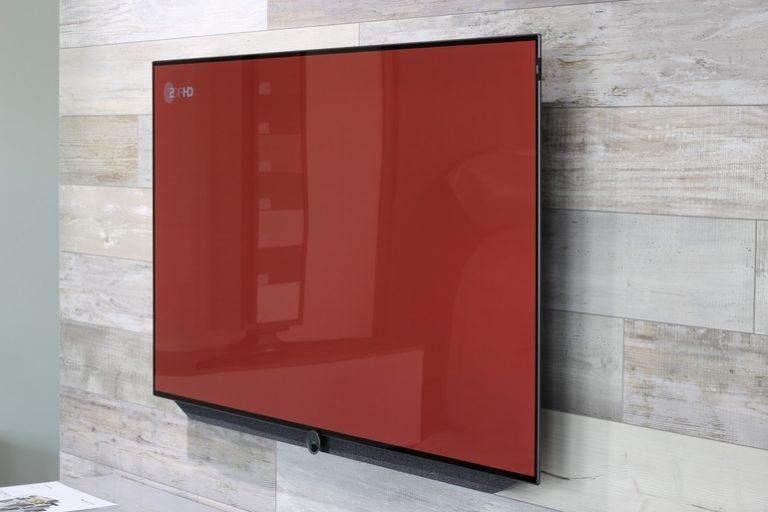 LG Fernseher-1