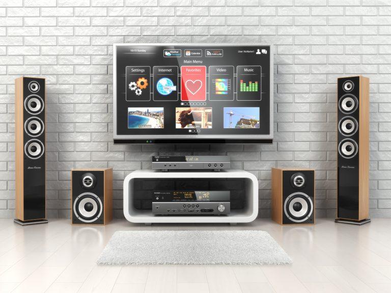 Dolby Atmos Lautsprecher-3