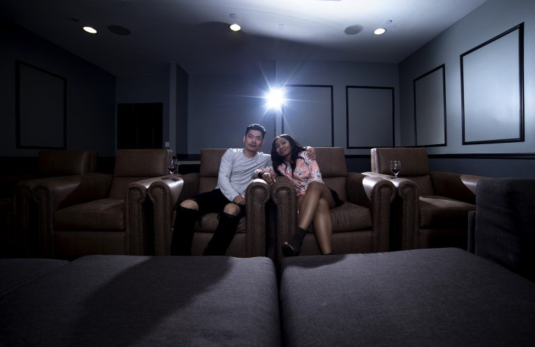 Dolby Atmos Lautsprecher-1