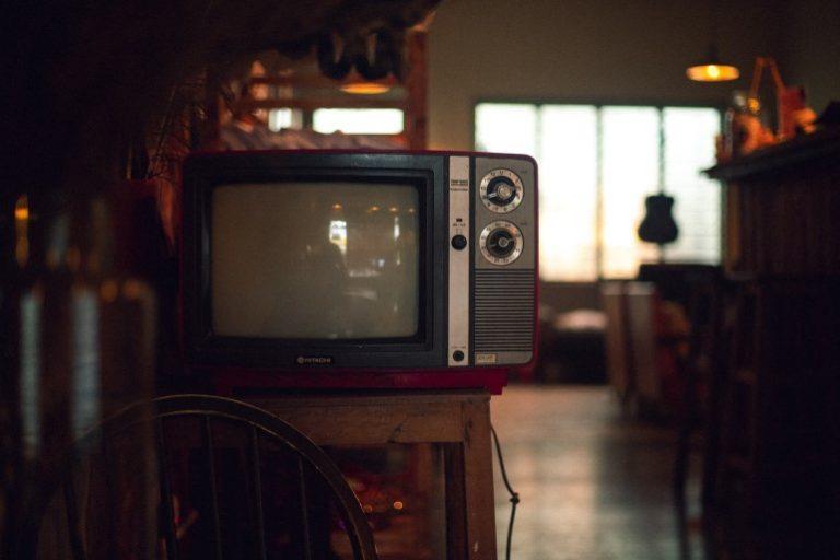 Medion Fernseher-3
