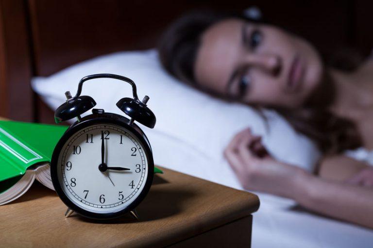 Schlaf Kopfhörer-1