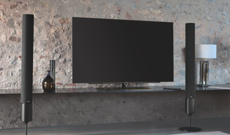 Philips Fernseher-2