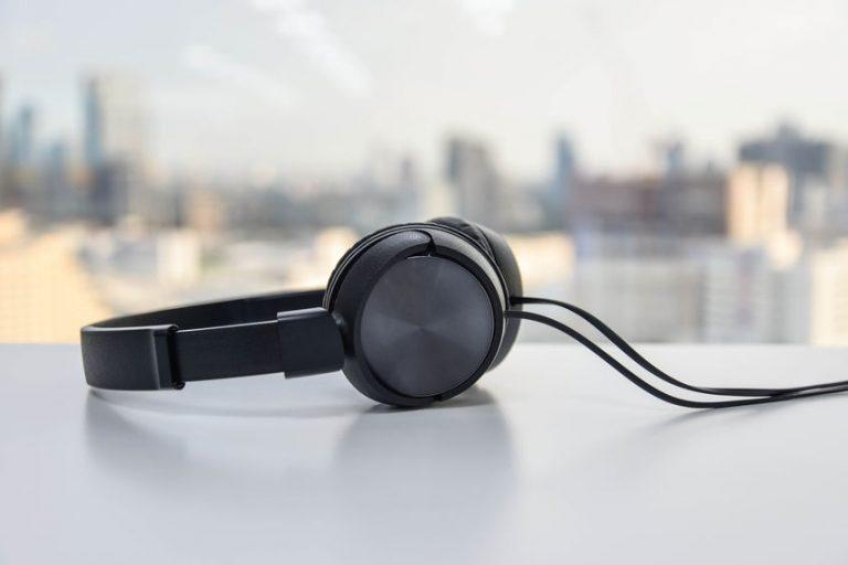 Sony Kopfhörer-3