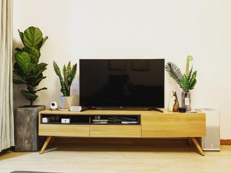 Fernseher 49 Zoll-1