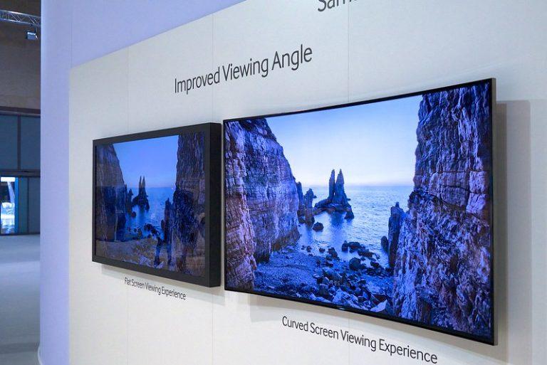 Smart TV 40-2