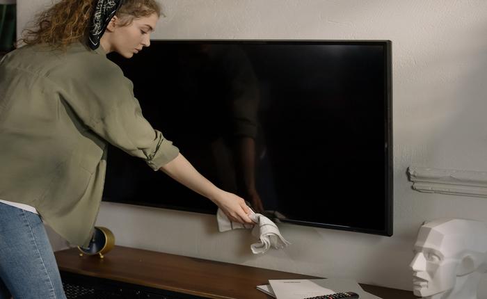 LED Fernseher-2