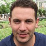 Daniel Kastner